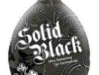 Solid_Black.-lotion