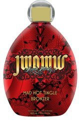 jwoww-mad-hot-tingle-bronzer