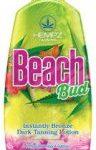 hempz-beach-bud