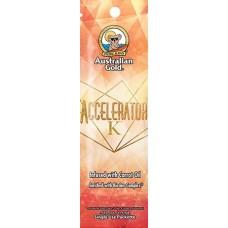 Australian Gold Accelerator K Packet