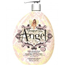 Designer Skin Angel Moisturizer 20 oz