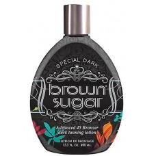 Tan Inc. Special Dark Brown Sugar 13.5oz