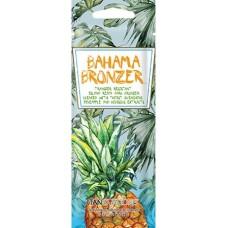 Bahama Bronzer Packet