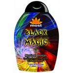 Black Magic Sale