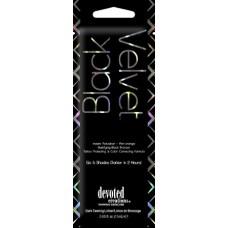 Devoted Creations Black Velvet Black Bronzer Packet