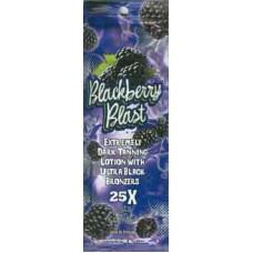 Blackberry Blast Bronzer Packet