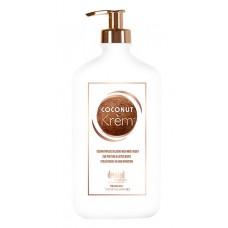 Coconut Krem Moisturizer 18.25 oz