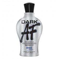 Dark AF Dark Bronzer 12.25 oz