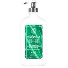 Enchanted Emerald Hydrating Moisturizer 18.25 oz