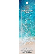 Endless Vacation Intensifier Packet