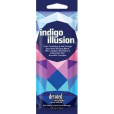 Indigo Illusion Bronzing Blend Packet