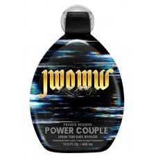 Jwoww Power Couple Sale