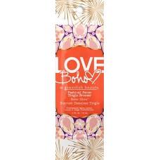 Love Boho Festival Fever Tingle Bronzer Packet