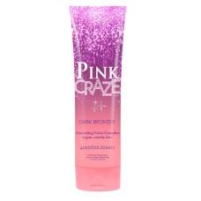 Pink Craze Dark Bronzer 7 oz