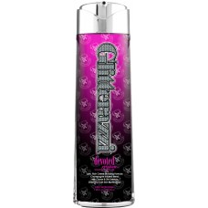 Glitterazzi Tanning Lotion By Devoted Creations
