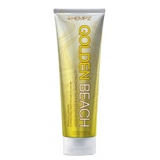 Hempz Golden Beach Maximizer 8.5 oz