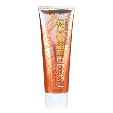 Hempz Golden Beach Natural Bronzer 8.5 oz