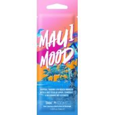 MAUI MOOD Lush Beach Bronzer Packet