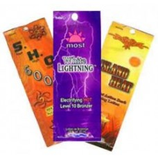 12 Most Tingle Packets