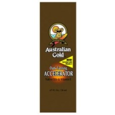 Australian Gold Accelerator Packet