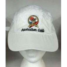 Australian Gold White Hat