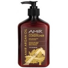 Amir Argan Oil Conditioner 12 oz