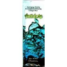 Antidote Packet