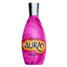 Fixation AURA Ultra Dark Intensifier Lotion 8.5 oz