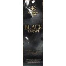 Black Dawn Ultra Darkening Complex Packet