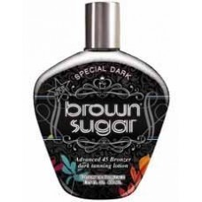 Tan Inc. Special Dark Brown Sugar 13.5oz