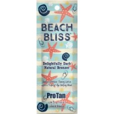Beach Bliss Packet
