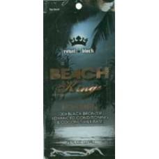 Beach Kings Packet