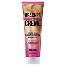 Beaches and Creme Bronzing Butter Sale