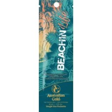 Australian Gold Beachin Life Packet