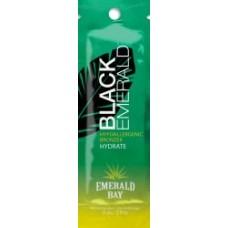 Black Emerald Packet
