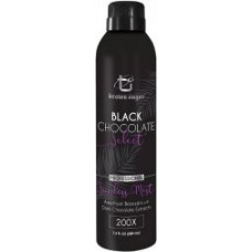 Black Chocolate Select Sunless Mist 7.4 oz