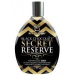 Black Chocolate Secret Reserve Sale