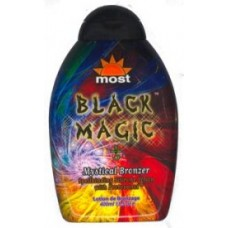Most Products BLACK MAGIC Mystical Bronzer with Silicone 13.5 oz