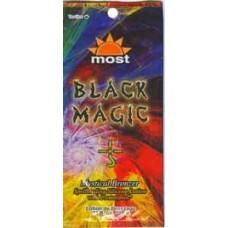 Black Magic Packet
