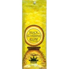 Black Sunshine Eclipse Packet