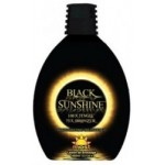 Black Sunshine Hot Bronzer Sale