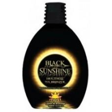Most Products BLACK SUNSHINE 100X Tingle 13.5 oz