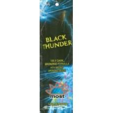 Black Thunder Packet