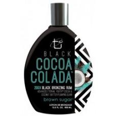 Black Cocoa Colada 200X Bronzer 13.5 oz