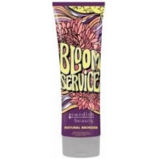 Bloom Service Sale