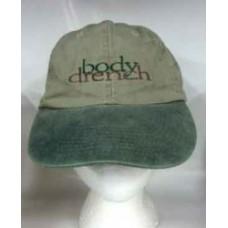 Body Drench Hat