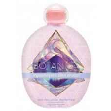 Botanica Pollution Protection DHA Bronzer 8.5 oz