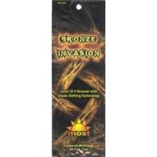 Bronze Invasion Packet