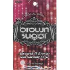 Brown  Sugar Original Packet