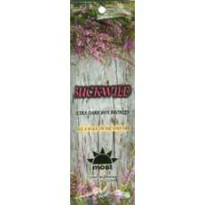 Buckwild Packet
